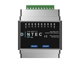 ENTTEC • DIN-INPUT8-entrees-contacts-secs