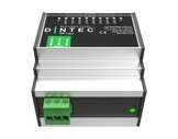 ENTTEC • DIN-LED4-1000X-eclairage-archi-museo