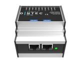 ENTTEC • DIN-RELAY4-relais