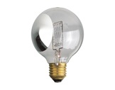 LAMPE • Episcope à miroir 500W 230V E27 3000K 100H-lampes-episcope