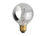 LAMPE • Episcope à miroir 1000W 230V E40 3000K 100H