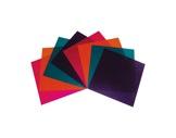 ESL • Pack N°2 de 8 gels pour Par64 (105/116/126/128)