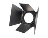 ETC • Volet 4 faces pour Source 4 PAR-eclairage-archi--museo-