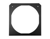 ETC • Porte filtre pour Source 4 PAR et ZOOM-eclairage-archi--museo-