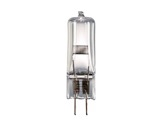OSRAM • A1/239 400W 36V G6,35 3400K 50H 64663-lampes-photo--projection