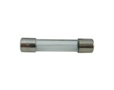 FUSIBLES • 200mA Rapide 6 x 32 mm boite de 10-consommables