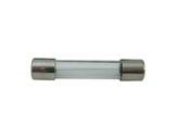 FUSIBLES • 6,3A Rapide 6 x 32 mm boite de 10-consommables