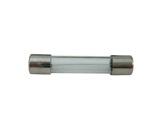 FUSIBLES • 10A Rapide 6 x 32 mm boite de 10-consommables