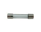 FUSIBLES • 12A Rapide 6 x 32 mm boite de 10-consommables