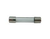 FUSIBLES • 16A Rapide 6 x 32 mm boite de 10-consommables