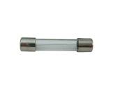 FUSIBLES • 20A Rapide 6 x 32 mm boite de 10-consommables