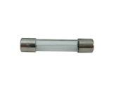 FUSIBLES • 25A Rapide 6 x 32 mm boite de 10-consommables
