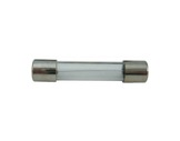 FUSIBLES • 500mA temporisé 6 x 32 mm boite de 10