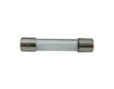 FUSIBLES • 6,3A temporisé 6 x 32 mm boite de 10-consommables
