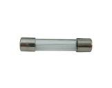 FUSIBLES • 10A temporisé 6 x 32 mm boite de 10-consommables
