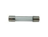 FUSIBLES • 20A temporisé 6 x 32 mm boite de 10