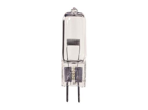 GE-TUNGSRAM • A1/215 100W 12V GY6,35 5600K 50H