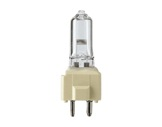 GE • A1/261 100W 12V GY9,5 3200K 50H-lampes-photo--projection
