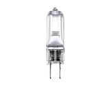 OSRAM • HLX 64642 150W 24V G6,35 300H-lampes-photo--projection