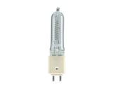 GE • FEP 1000W 240V G9,5 3200K 300H-lampes