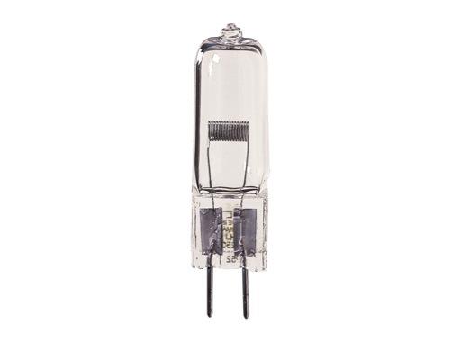 OSRAM • HLX 64657 FGX 250W 24V G6,35 250H