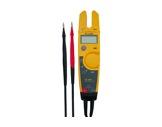 FLUKE • T5 600 Multimètre / pince Ampèremetrique