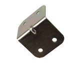 Renfort d'angle • 40 x 34 x 34mm-flight-cases