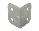 Renfort d'angle • 40 x 28 x 28mm-flight-cases