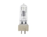 OSRAM • 400W 230V GY9,5 75H 3200K 93592-lampes