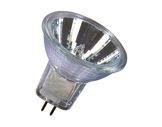 SLI • MR11 38° 35W 12V GU4 3000K 4000H-lampes