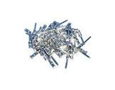 HARTING • Contact mâle pour fil de 0,75 à 1 mm2-cablage