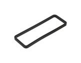 HARTING • Joint caoutchouc pour capots 24/64/108 pts-cablage