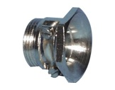 HARTING • Serre câbles à visser PG16 de 10mm à 16mm-cablage