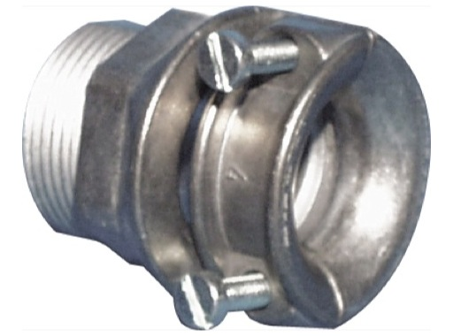 HARTING • Serre câbles à visser PG21 de 13,5mm à 21mm