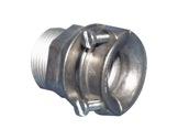 HARTING • Serre câbles à visser PG21 de 13,5mm à 21mm-cablage
