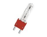Lampe à décharge HMI OSRAM DIGITAL 1800W/SE UVS 140V G38 6500K 750H IRC > 90-lampes-a-decharge-hmi