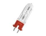 Lampe à décharge HMI OSRAM DIGITAL 200W 70V GZY9,5 6900K 200H IRC > 90-lampes-a-decharge-hmi