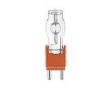 Lampe à décharge HMI OSRAM 2500W SE XS 115V G38 6000K 500H-lampes-a-decharge