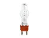 Lampe à décharge HMI OSRAM 4000W SE XS 190V GX38 6000K 500H-lampes-a-decharge-hmi