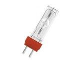 Lampe à décharge HMI OSRAM DIGITAL 575W/SEL UVS 95V G22 6400K 1000H IRC > 90-lampes-a-decharge-hmi