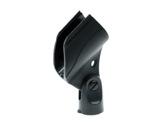 PINCE MICRO • Ø 30 à 32mm pour micros sans fil