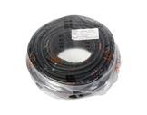 TITANEX • HO7RNF 3x1,5 mm2 - couronne de 50 mètres-electriques