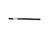 TITANEX • HO7RNF 3x4 mm2 - prix le mètre-electriques