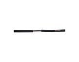 TITANEX • HO7RNF 4x2,5 mm2 - prix le mètre-cablage