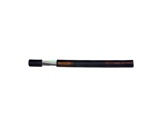 TITANEX • HO7RNF 5x16 mm2 - prix le mètre