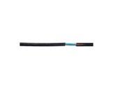 TITANEX • HO7RNF 5x2,5 mm2 - prix le mètre-cablage