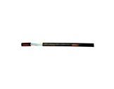 TITANEX • HO7RNF 5x4 mm2 - prix le mètre-electriques