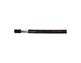 TITANEX • HO7RNF 5x6 mm2 - prix le mètre