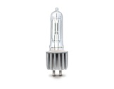 PHILIPS • 7007 575W 240V G9,5 3200K 300H-lampes