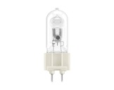 OSRAM • HQIT 150W/WDL G12 3000K ø25mm L84mm-lampes-iodure-metallique